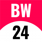 www.bw24.de