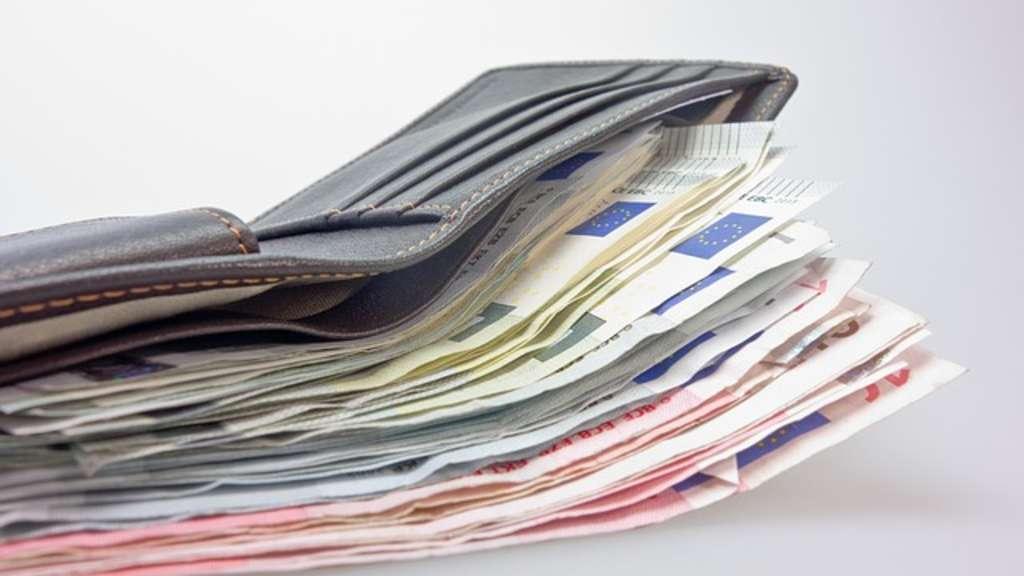 berufe mit viel geld ohne abitur