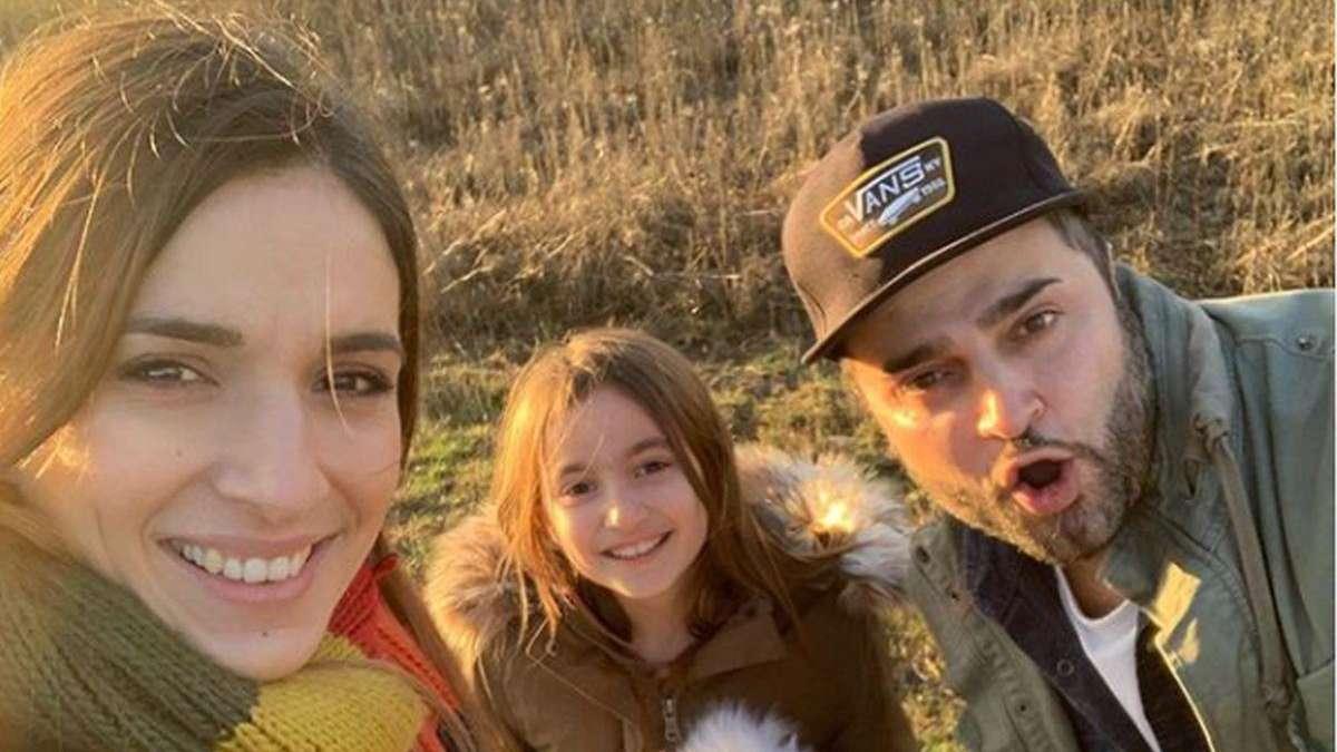 Sally Instagram Murat