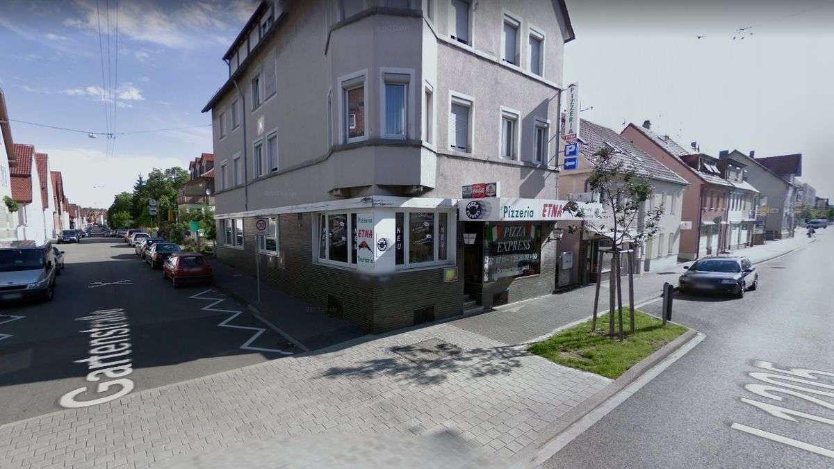 Google Maps Unfall Melden