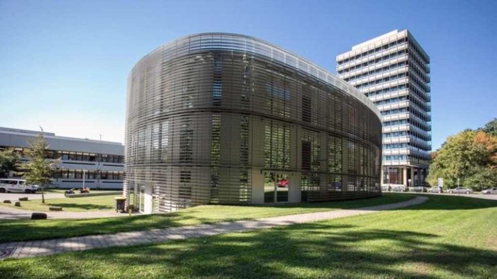 Analysis 2 Uni Stuttgart