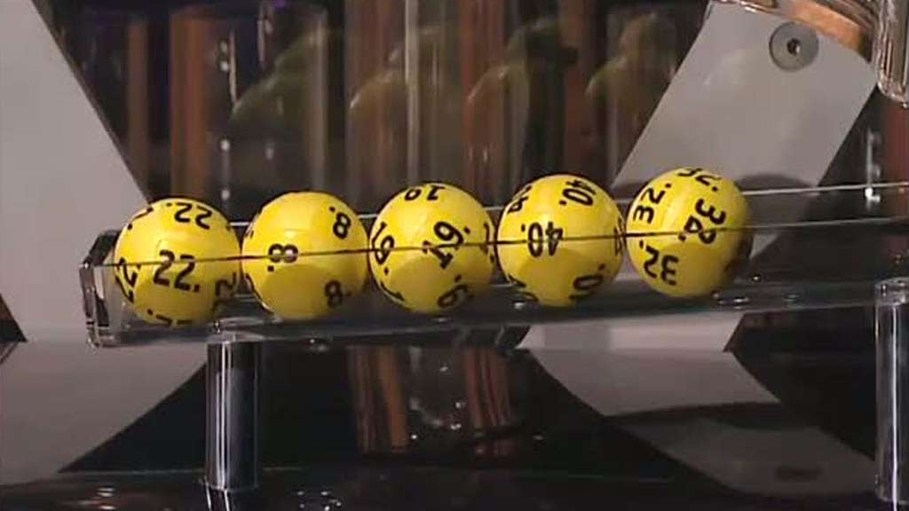 Eurojackpot Gewinnabfrage Bw