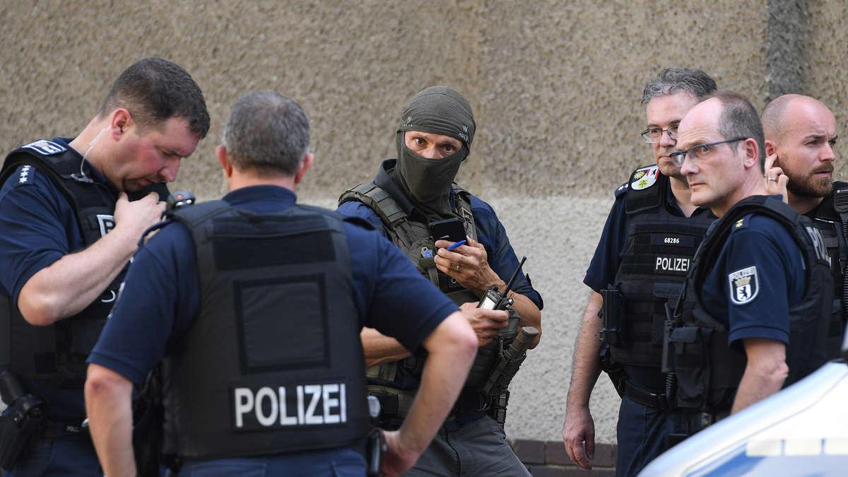 Twitter Polizei Ludwigsburg