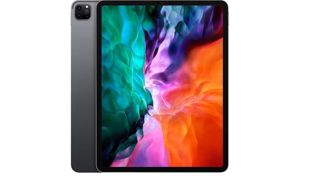 Apple iPad Pro 12,9.